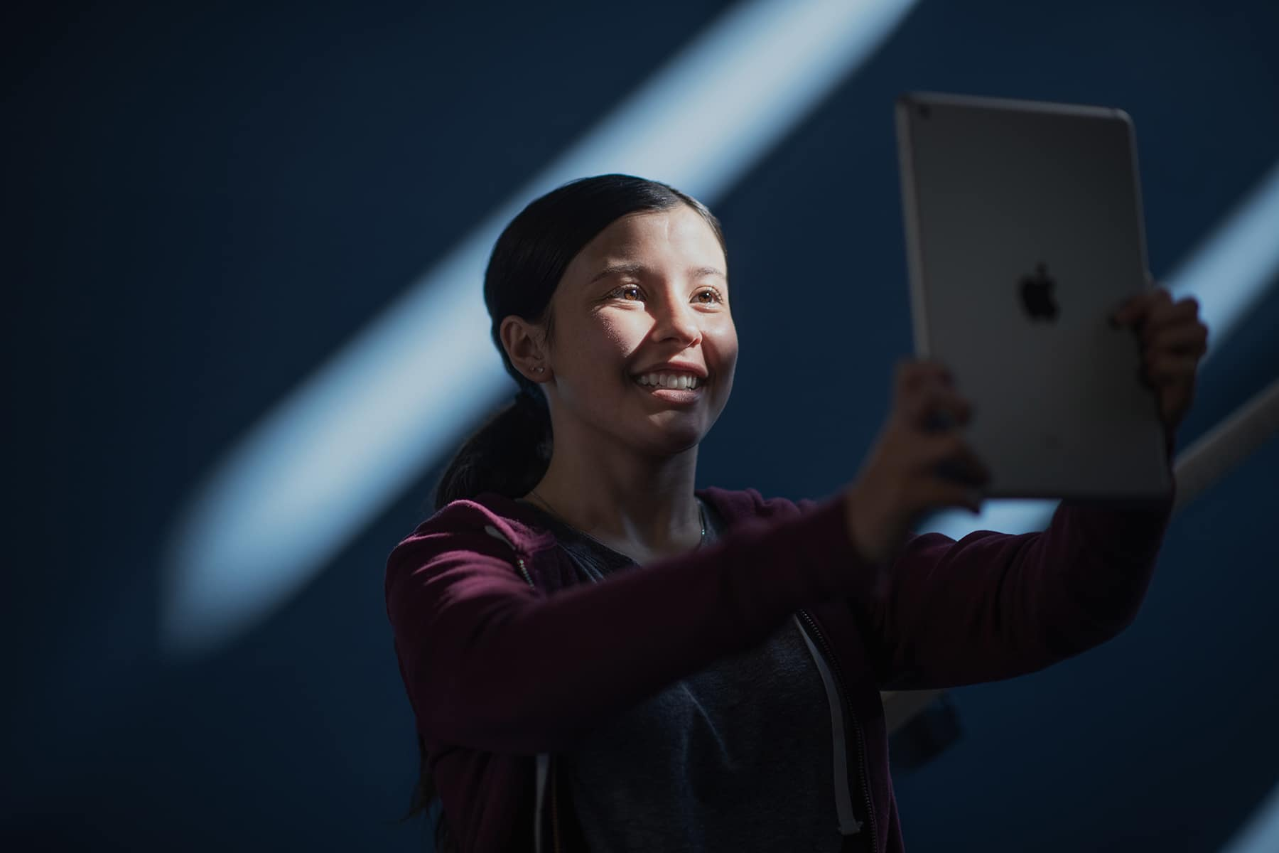 apple_in_onderwijs