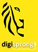 Digisprong logo