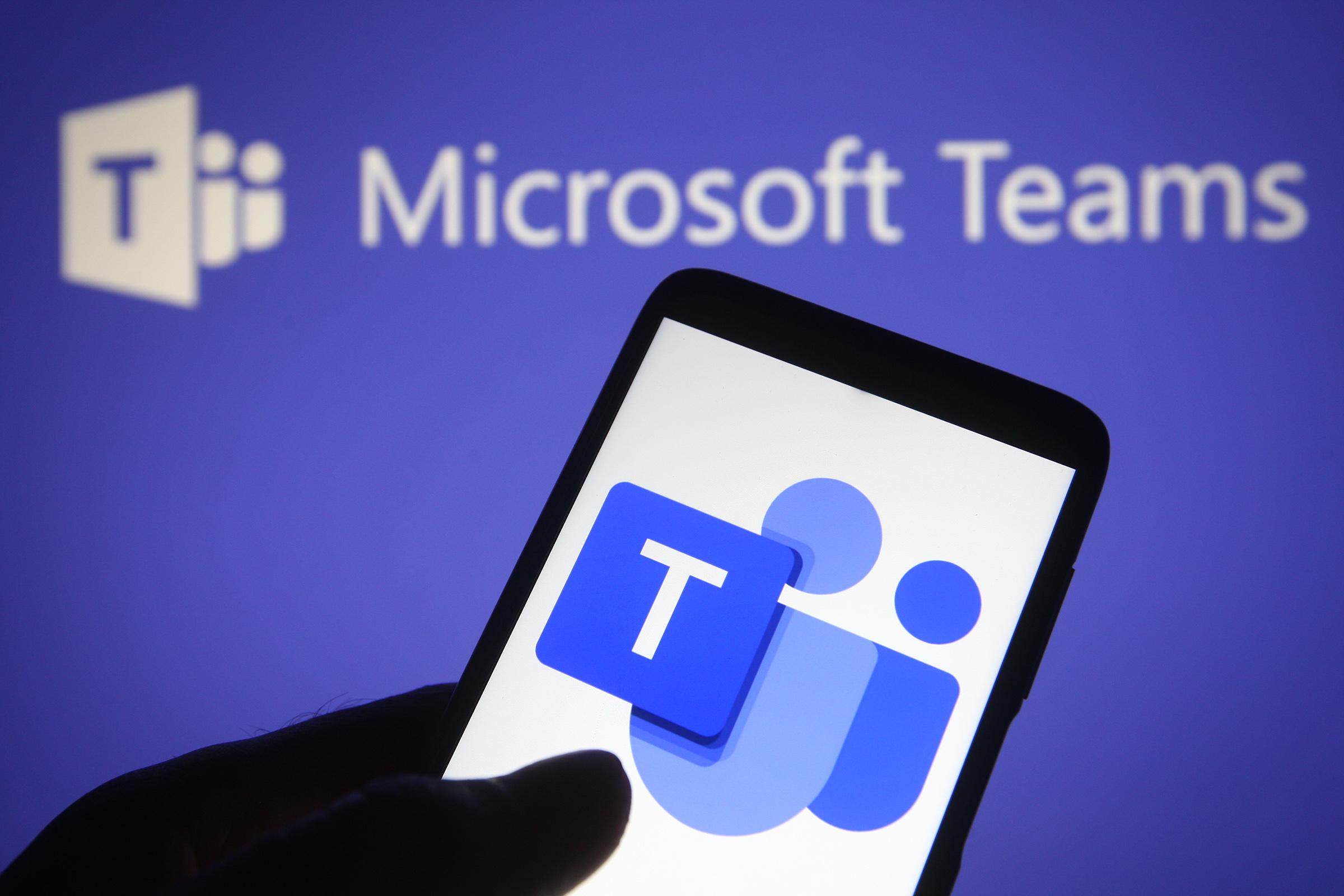 4 nieuwe features in Microsoft Teams om na de zomer mee aan de slag te gaan