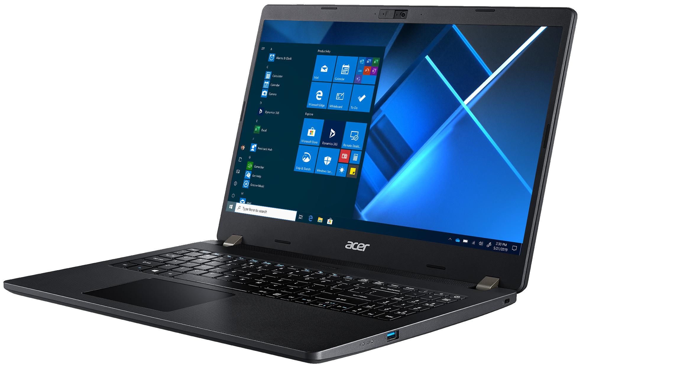Windows device – betaalbare productiviteit
